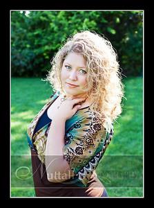 Rachelle Beauty 19