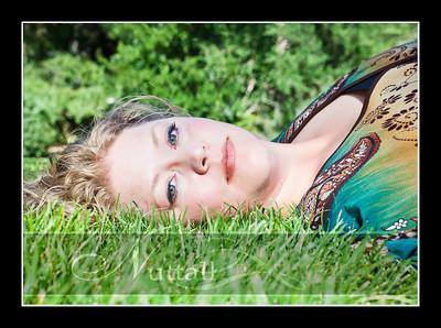 Rachelle Beauty 33