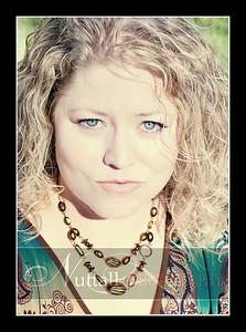 Rachelle Beauty 26