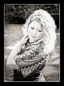 Rachelle Beauty 21