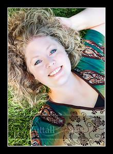 Rachelle Beauty 32