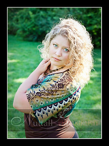 Rachelle Beauty 22