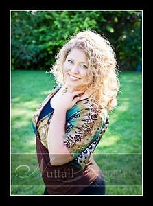 Rachelle Beauty 18