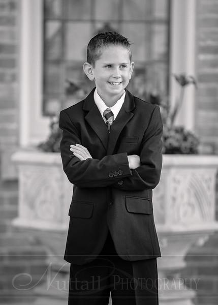 Thomas Baptism 09bw