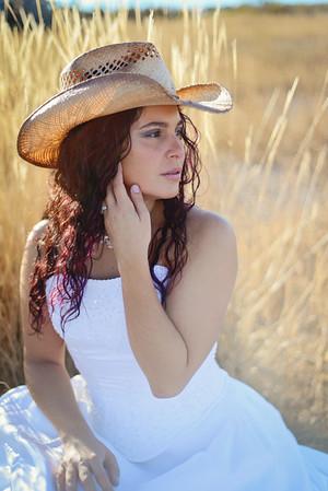 Erika-beauty