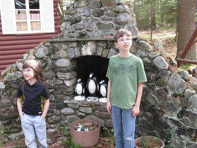 Kids 2008