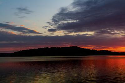 7.31.19 - Bear Island