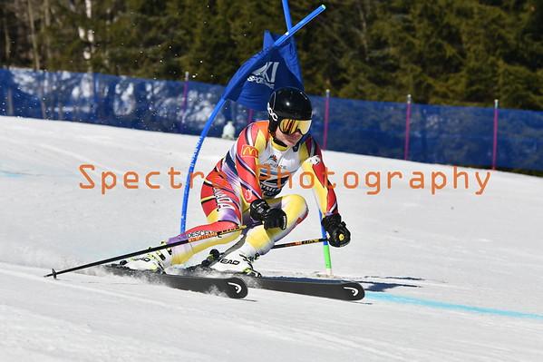 Beaver Valley Club Championships 2018