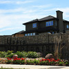 Upper_Windermere_Beaverbrook_AB_July_2011_IMG_6529