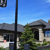 Upper_Windermere_Beaverbrook_AB_July_2011_IMG_6524