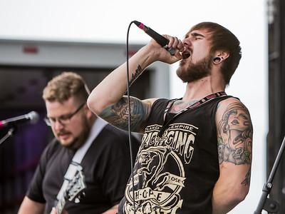 Beaverfest 2014