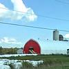 Love the Canadian farm scenes.