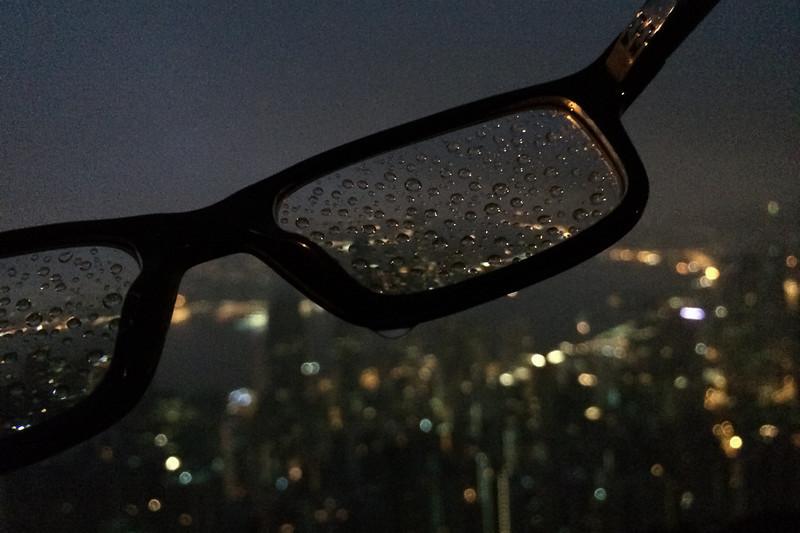 Les optiques ressemblaient à ça :)