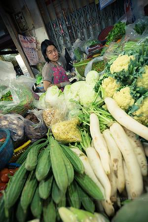 Vous en avez des gros légumes !