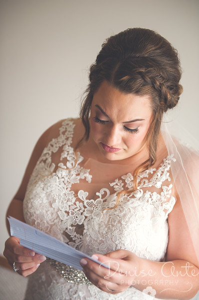 Becca&David'sWeddingDay2019-425