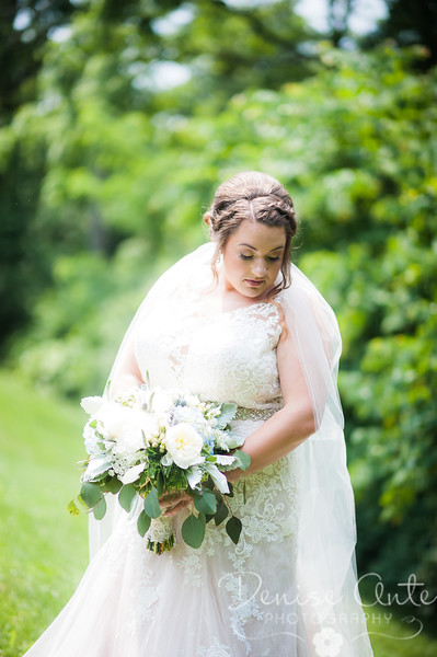 Becca&David'sWeddingDay2019-459