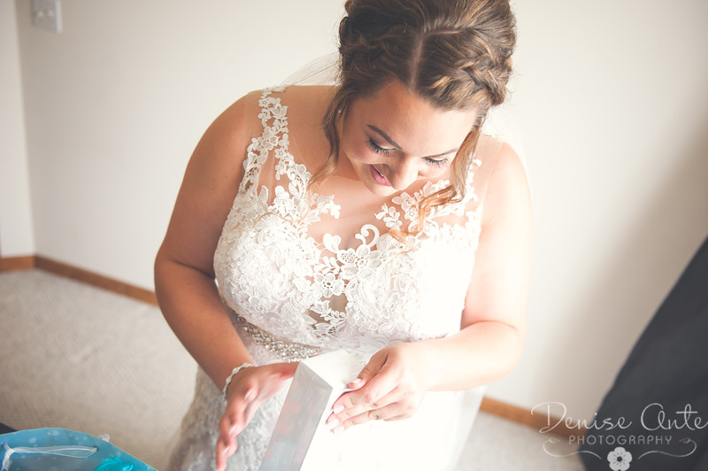 Becca&David'sWeddingDay2019-440