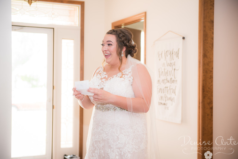 Becca&David'sWeddingDay2019-408