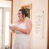 Becca&David'sWeddingDay2019-411