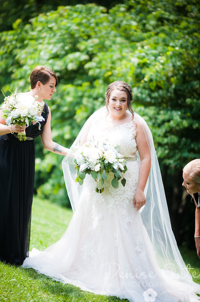 Becca&David'sWeddingDay2019-454