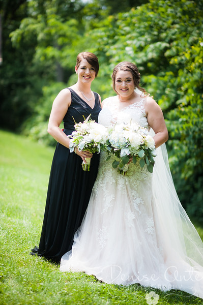Becca&David'sWeddingDay2019-500