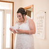 Becca&David'sWeddingDay2019-406