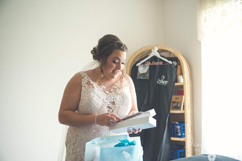 Becca&David'sWeddingDay2019-442