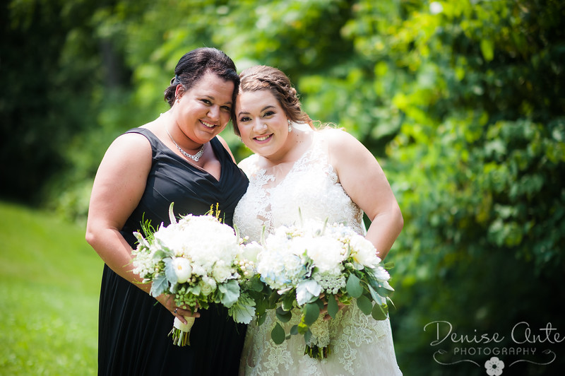 Becca&David'sWeddingDay2019-514