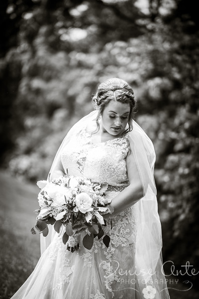 Becca&David'sWeddingDay2019-460