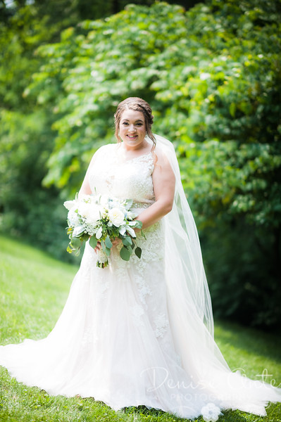 Becca&David'sWeddingDay2019-462
