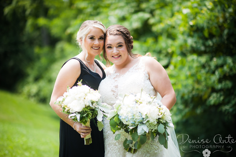 Becca&David'sWeddingDay2019-485