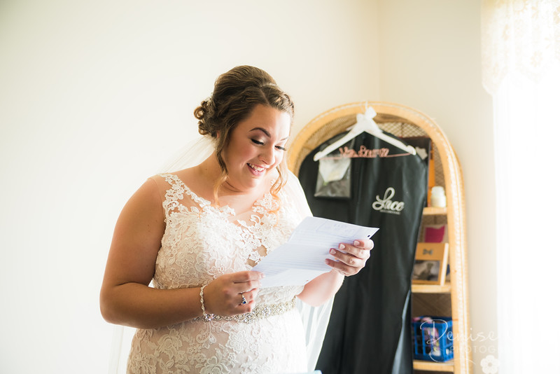 Becca&David'sWeddingDay2019-416