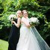 Becca&David'sWeddingDay2019-467