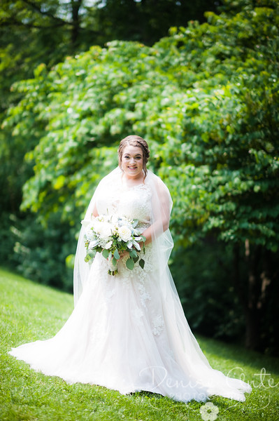 Becca&David'sWeddingDay2019-455
