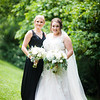 Becca&David'sWeddingDay2019-463
