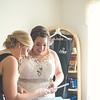 Becca&David'sWeddingDay2019-447