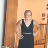 Becca&David'sWeddingDay2019-444