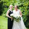 Becca&David'sWeddingDay2019-471