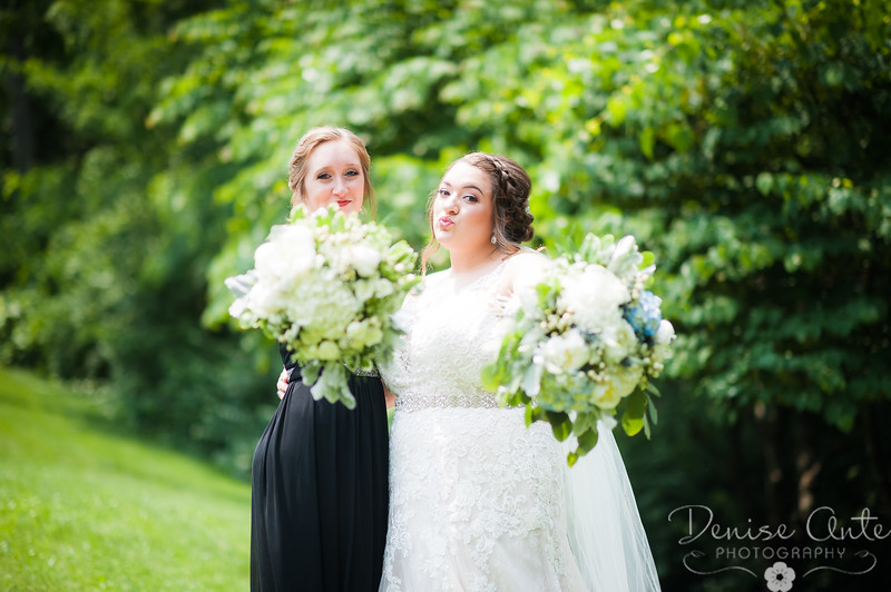 Becca&David'sWeddingDay2019-480