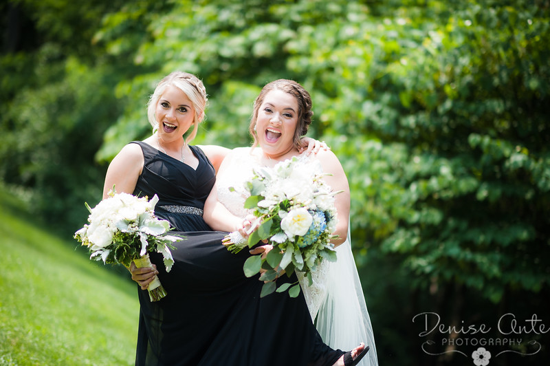 Becca&David'sWeddingDay2019-489