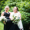 Becca&David'sWeddingDay2019-489