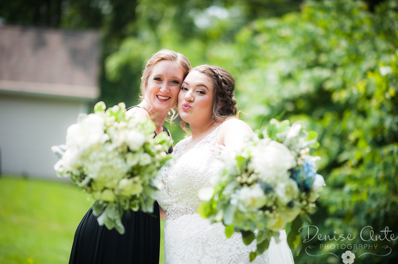 Becca&David'sWeddingDay2019-481