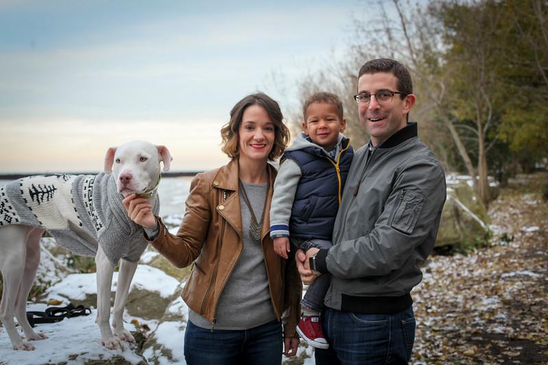 bechert-family-2017-038