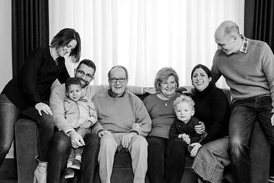 bechert-family-holiday-2-2017015