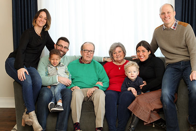 bechert-family-holiday-2-2017017