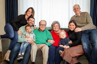 bechert-family-holiday-2-2017020