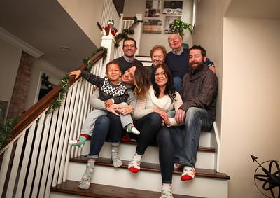 bechert-family-holiday-2017-004