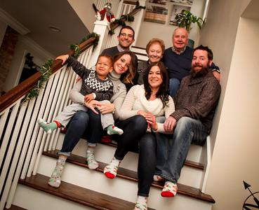 bechert-family-holiday-2017-006