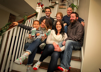 bechert-family-holiday-2017-012