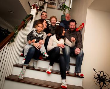 bechert-family-holiday-2017-003